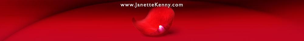 www.JanetteKenny.com