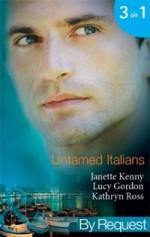 Untamed Italians