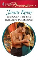 Innocent in the Italian's Possession