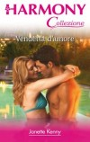 Proud Revenge, Passionate Wedlock :: Italy